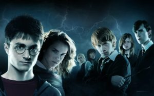 harry-potter-wallpaper-harry-potter-24478545-1280-800
