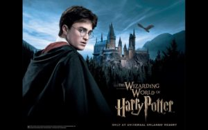 the-wizarding-world-of-harry-potter_1